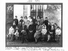 classe-1932-1933