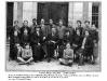 classe-1938-1939