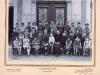 classe-1939-1940