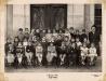 classe-1947-1948