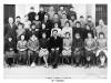 classe-1958-1959