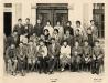 classe-1961-1962