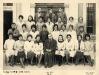 classe-1961-1962Philo