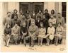 classe-1962-1963